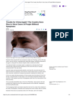 Trouble for China Again_ The Country Sees Rise in Virus Cases of People Without Symptoms.pdf