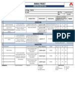 ITP-  water proofing cemntitious.pdf