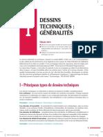 Dessins Techniques.pdf