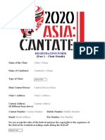 Asia Cantate 2020 Registration Forms.doc.docx