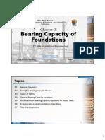 Chapter 3 Bearing Capacity.pdf