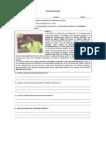 Guía de aplicación clase 1