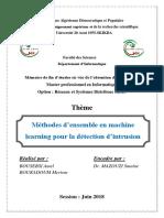 memoire maazouzi.pdf