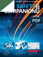 SafetyCompanion-2013-E.pdf