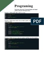 c program.pdf