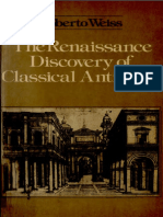 249154115-Roberto-Weiss-The-Renaissance-discovery-of-Classical-Antiquity.pdf
