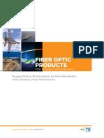 ENG_DS_9-1773456-9_fiberoptics_05151