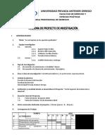 TRABAJO DE METODOLOGÍA DE LA INVESTIGACIÓN.doc