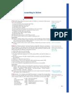 298963787-ch01.pdf