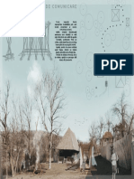 schita.pdf