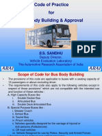 Code of practice for Bus Body Design and Approval.pdf