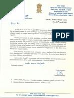 DO&AnnexureAS&MD.pdf