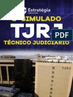 Caderno_de_Questões_-_TJ-RJ_TÉCNICO_JUDICIÁRIO_SEM_ESPECIALIDADE_-_26-01.pdf
