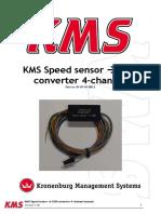 kms_speed_sensor-can_converter_v1.00.pdf