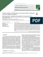 Journal Tugas Kesmavet.pdf