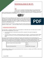 le_WIFI_AURILLAC.pdf
