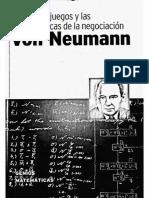 Von Neuman.pdf