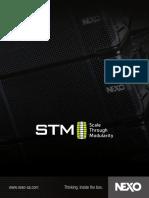 40833-STM-Brochure-V5-BLUE-WEB.pdf
