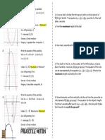 Identify Quad Parts & Projectile Motion (1).docx