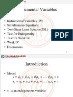 01. Instrumental Variables.pdf