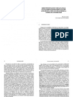 Asis Roig (2007) DDHH y discapacidad. Algunas reflexiones.pdf
