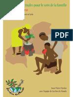 Manuel-Plantes-medicinales-pour-le-soin-de-la-famille-au-Burkina-Faso-léger
