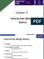 e3-chap-05_intercation-design-basics