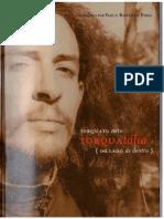 Torquatália (Volume 1 - Do Lado de Dentro) by Torquato Neto (z-lib.org).pdf