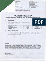 WATER TREAT SA (1334891)