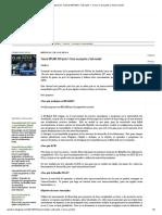 Ipsotron_ Tutorial MPLABX XC8 parte 1_ Crear un proyecto y _hola mundo_
