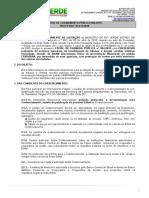 Edital_pref-Rio Verde.pdf