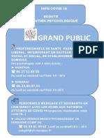 CH VAUCLAIRE SOUTIEN PSYCHOLOGIQUE GRAND PUBLIC.PDF
