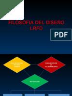 3.- Filosofia Del Diseño LRFD (Clase 1)