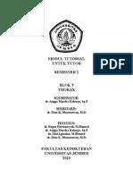 Modul BLOK 5 Genap 1920 untuk Tutor Angga Dion setelah rapat - edit 1.docx