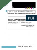 2012_01_24_accompagner-debutants_Atelier_5.pdf