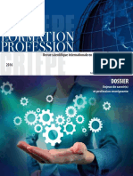 Formation_Profession_24-02.pdf