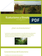 Ecoturismo y Etnoturismo.pptx