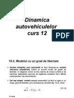 CURS 12- DA2