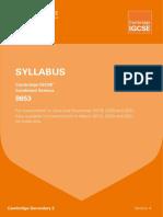 329756-2019-2021-syllabus