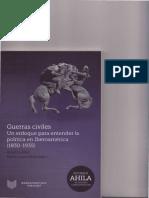 Islas_Ariadna_-_Reali_Maria_Laura_eds._G.pdf