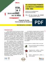 Jornada VPS NEA - Cricular 2