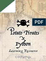 Potato Pirates Python.pdf