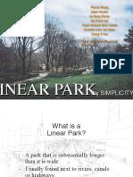 linearpark-150817094750-lva1-app6891.pdf
