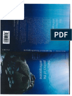 Dryzek J. & Pickering J., The Politics of the Anthropocene
