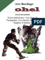 3 - Pierre Bordage - Cycle de Saphyr.epub