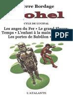2 - Pierre Bordage - Cycle de Lucifal.epub
