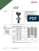 AFD_VFG2-VFG21-VFGS2_VDCAL402