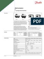 ame10-20_ed95w902.pdf