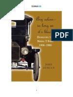 Libro T.pdf
