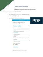 Manual_Skype_Empresarial_CAST
